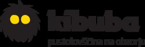 Kibuba logo | Celje | Supernova