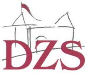 DZS logo | Celje | Supernova