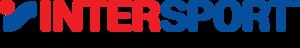 Intersport logo | Celje | Supernova