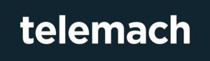 Telemach logo   Celje   Supernova