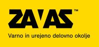 Zavas -