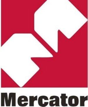 Mercator logo | Celje | Supernova