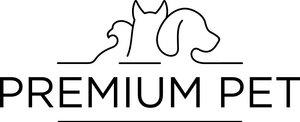 Premium Pet logo | Celje | Supernova
