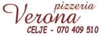 Picerija Verona -