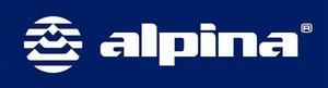 Alpina logo | Celje | Supernova