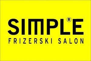 Simple logo | Celje | Supernova