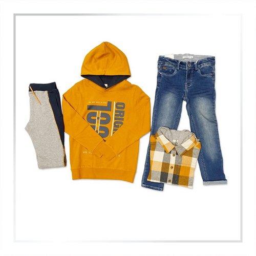 Skoči v super jesen in se odeni v barve jeseni! 🧣 🍂 . . . #supernova #supernovaslovenija #shop #sale #stylish #styles...
